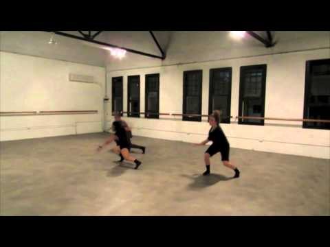 Xxx Mp4 Coldplay Fix You Choreography By Vanessa Friscia 3gp Sex