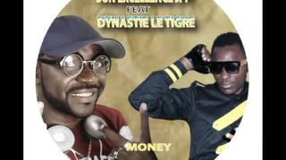 SON EXCELLENCE JPP feat DYNASTIE LE TIGRE (money)