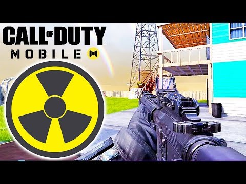 Xxx Mp4 Call Of Duty Mobile TACTICAL NUKE GAMEPLAY 30 0 ANDROID IOS 3gp Sex