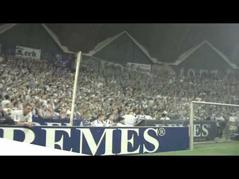 Remes Cup Ekstra 2009: kibice Lecha II