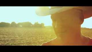 Kevin Fowler -