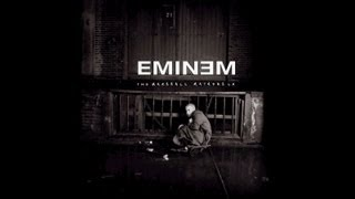 Eminem - Stan (feat. Dido) [HD Best Quality]