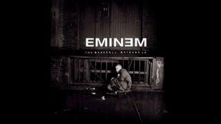 Eminem - Stan (feat. Dido) [HD Best Quality]