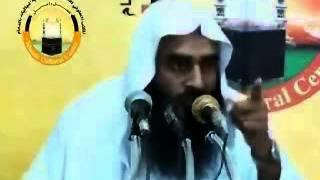 Bangla | Hastmaithun (Masturbation is Prohibited in Islam) ) Motiur Rahman Madani