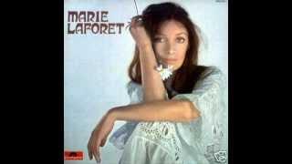 Marie Laforet  - Io T'amerò finche non pioverà