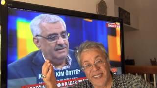 Edip Yüksel (T) Çok kadınla evlilik; Ali Bulaç