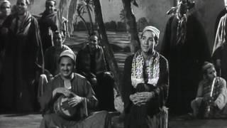 يا وهيبة - تحية كاريوكا |  فيلم الأم القاتلة