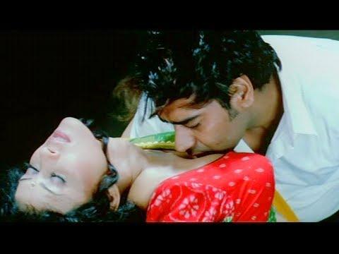 Xxx Mp4 Ajay Devgan And Nandana Sen Scene Tango Charlie Bollywood Scene 3gp Sex
