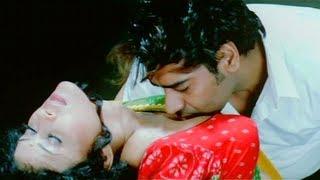 Ajay Devgan And Nandana Sen  Scene - Tango Charlie - Bollywood  Scene
