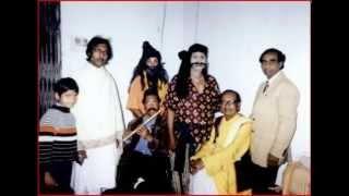 Mohua pala | Sudhir Das