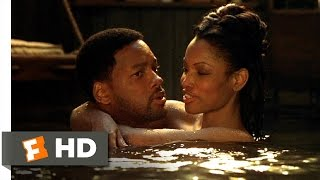 Wild Wild West (1/10) Movie CLIP - Hot Water (1999) HD