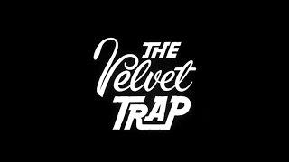 The Velvet Trap (1966) Full movie