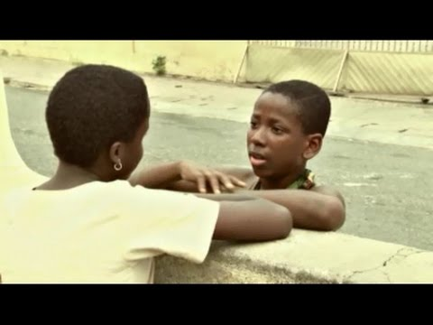 Cyril before he became Famous in YOLO SEASON 3 EPISODE 6,7.(part 3)