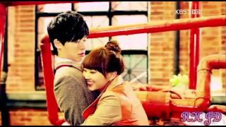 Korean Drama Mix [moments like this]