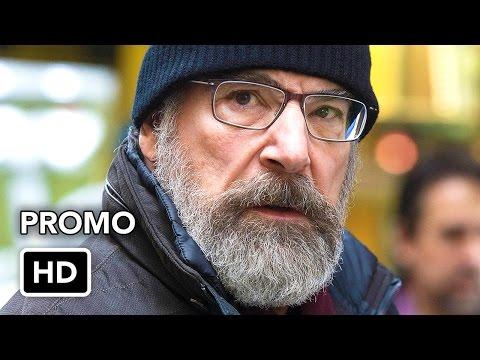 Homeland 6x10 Promo The Flag House HD Season 6 Episode 10 Promo