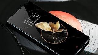 Best NEW Chinese Phones Oct 2017 - Top 8 Best