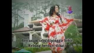 Cindai Rena KDI Siti Nur Haliza Terbaru 2015