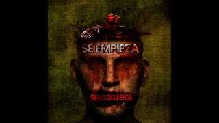Reaccion Ekis - Se Empieza [2012] [Full Album]