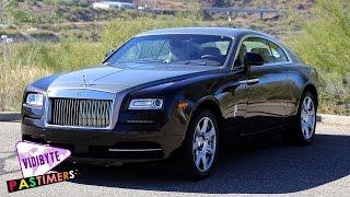 Top 10 Best Luxurious Car Brands in the world 2015