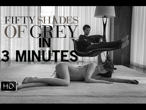 Xxx Mp4 Fifty Shades Of Grey In 3 Minutes 3gp Sex