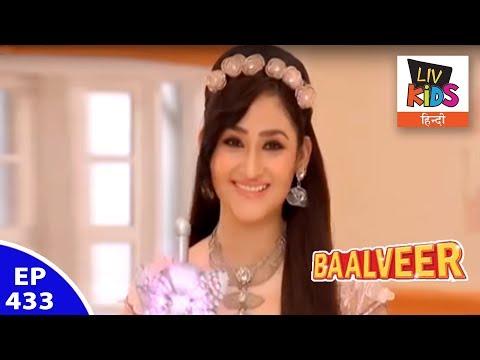 Xxx Mp4 Baal Veer बालवीर Episode 433 Natkhat Pari Help The Needy 3gp Sex