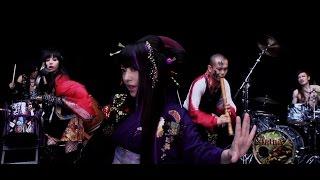 天樂 / 和楽器バンド