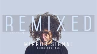 Mirror Signal - All Along (Himalia Remix)