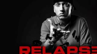 Eminem - Say goodbye - New Song 2016.mp4