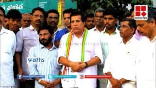 Election 2016: Vallikkunnu Constituency