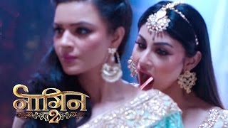 NAAGIN 2 - 22nd June 2017 | Upcoming Twist | Colors Tv NAAGIN Season 2 Latest News 2017