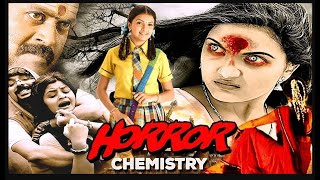 HORROR 2018 - New Released Full Hindi Dubbed Movie | Horror Movies In Hindi | Indian Horror Movie