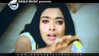 payea amar payea video song