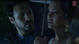 Mujhko Barsaat Bana Lo (Armaan Malik) Feat. Emraan Hashmi & Esha Gupta - Special Editing