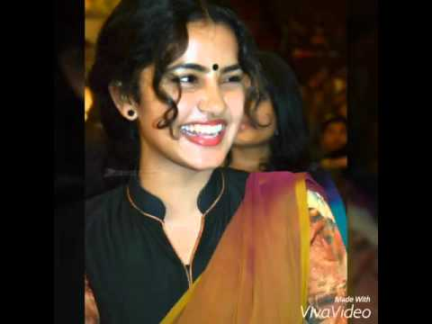 Xxx Mp4 Mallu Actress Anupama Parameshwaran Leaked Hot Xxx Video 3gp Sex