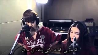 اغنية مسلسل فول هاوس النسخة التايلندية