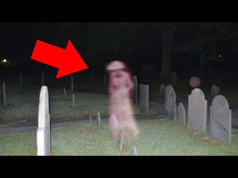 Xxx Mp4 Ghosts Caught On Camera Top 5 BEST Ghost Photos EVER 3gp Sex