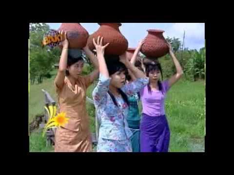 Xxx Mp4 Myanmar Song Ko Thar Kyaw Complete Love Story 3gp Sex