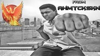 Motivasyon - Anka Kuşu 4.Bölüm (Muhammad Ali)