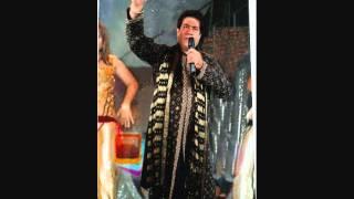 main ashiq hoon baharon ka           by hashim khan.wmv