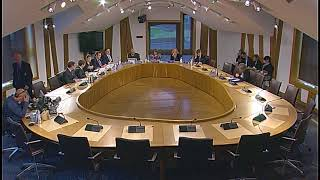 Standards, Procedures and Public Appointments Committee - 21 September 2017