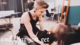 happy 21st birthday Justin Bieber