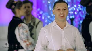 Download Aurel Mirea & Danut Mersan  - Esti mai dulce ca si vinul - NOU 2018