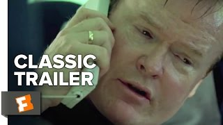United 93 Official Trailer #1 - Paul Greengrass, David Alan Basche Movie (2006) HD