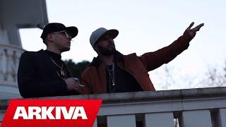 Kalboz feat. MC Klinton - Ju nuk e dini (Official Video HD)