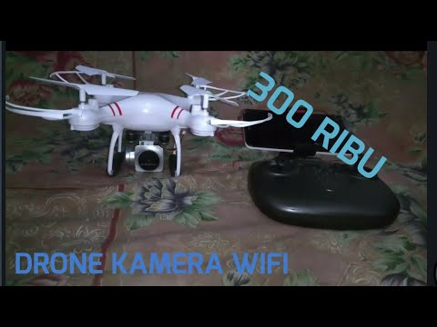 Xxx Mp4 Drone 300 RIBU HJ14W HJHRC 3gp Sex