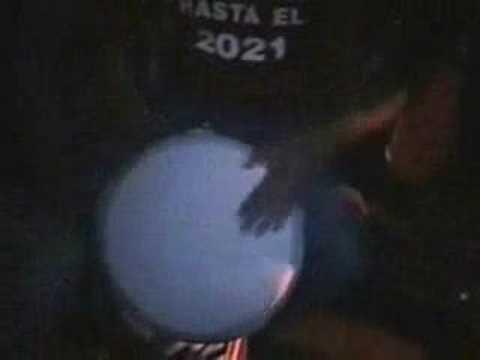 aparicion de san juan Sergio Rivas San Juan Va ha Llorar 2