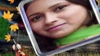 'Anmone chola' Munmun & Rupankar duet album song.