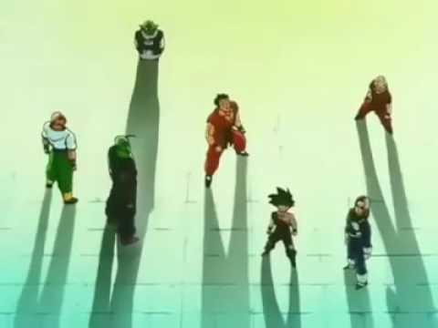 Xxx Mp4 ¡¡¡¡¡Se Filtra Nueva De Temporada De Dragon Ball Z 3gp Sex