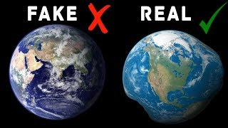 पृथ्वी के कुछ ऐसे अनोखे तथ्य जिनसे आप हैं अनजान | Interesting facts about Earth in Hindi