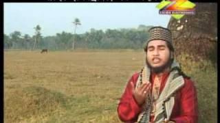 mai kuyal (urdu naat) by salim riyad qadri